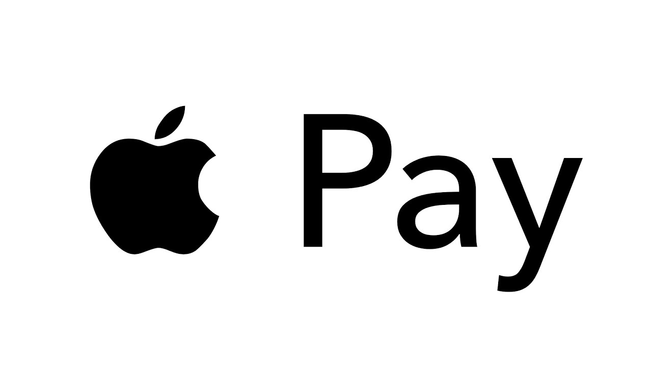 Apple Pay scommesse deposito