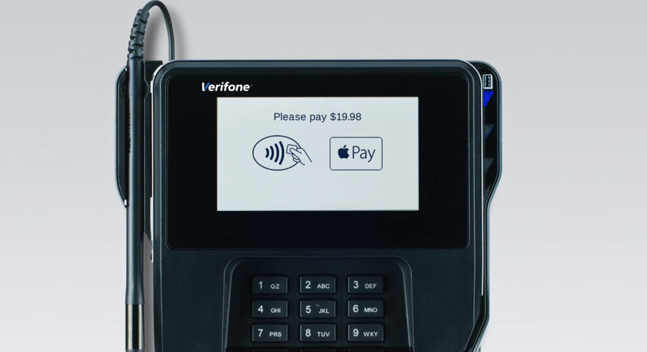 Apple Pay Scommesse